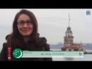 Türkçesi Varken Topluluğu Tanıtım İzletisi TurkcesiVarken