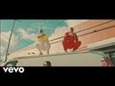 Trap Capos Noriel De las 2 Official Video ft Bad Bunny Arcángel