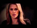 The Originals 1x8 Klaus vs Marcel - Portugu