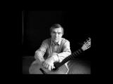 Леонид Семаков- Если б я был стихами