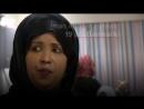 Danmark, Vollsmose. TV 2 på besøk i den somalisk kvinneforening Sahan i Vollsmose: Ikke en er i arbeid, ingen kan dansk 😡