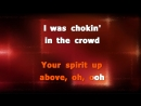 ProSingKaraoke - Imagine Dragons - Believer (Karaoke Version And Lyrics).mp4