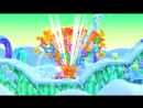 Kirby Star Allies Launch Trailer - Nintendo Switch