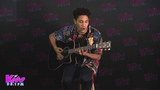 Drew Barrymore by Bryce Vine ACOUSTIC