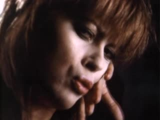 Divinyls - sleeping beauty (1985)