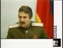 Намедни-1992.Возрождение казачества.