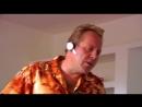 Deep House presents Глухой пролёт Всё из за Пита Тонга 2004