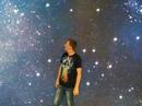 Дмитрий Запивахин фото #43