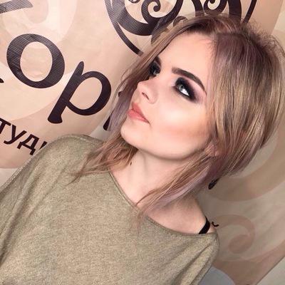 Светлана Вологина
