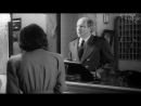 СКОРЕЙ БЫ ВОСКРЕСЕНЬЕ / Веселенькое воскресенье 1983 - криминальная комедия, детектив. Франсуа Трюффо 1080p