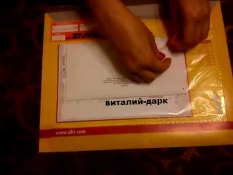 виталий-дарк-ОБНАЛ-КАРТ--ЗАЛИВ-КАРТОБНАЛОБНАЛ-КАРТ