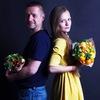 Букеты из овощей и фруктов, Санкт-Петербург