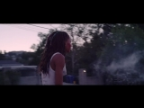 ZHU,_Tame_Impala_-_My_Life_(starring_Willow_Smith)_Official_Music_Video(1)