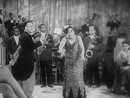 Lucky Millinder and his Orchestra featuring Mamie Smith and Edna Mae Harris