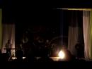 СтудВесна2013 Алексей Тихонов,Алексей Крутов,Сергей Пешко-Падай звездаПятый океан