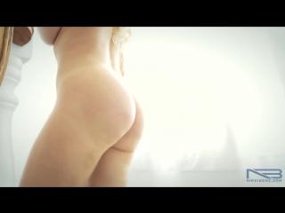 Nikki benz [anal porno,sex,gape,глубокий анал,жесткий анальный,new porn 2018] 18+1080hd