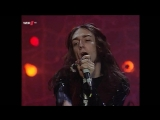 The Black Crowes - Live 1992