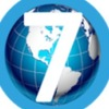 Sevencontinent News
