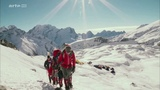 Planete glace - Himalaya - Royaume des neiges - Documentaire Arte - 05.11.2016