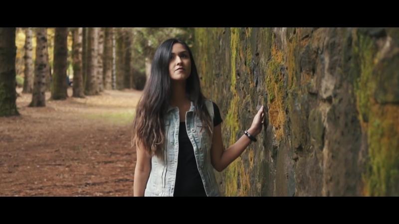 Da Illest - Growing Up (Featuring. Zacharias) (vk.com/vidchelny)