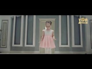 Жазира Байырбекова - Тұсау кесер (2017).mp4