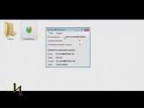 ✔ProkMLM   Активация Ключей KEY1 Программа Моментального Заработка в Интернете (1)