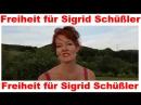 Freiheit für Sigrid Schüßler