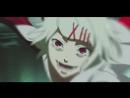 666devil   東京グール