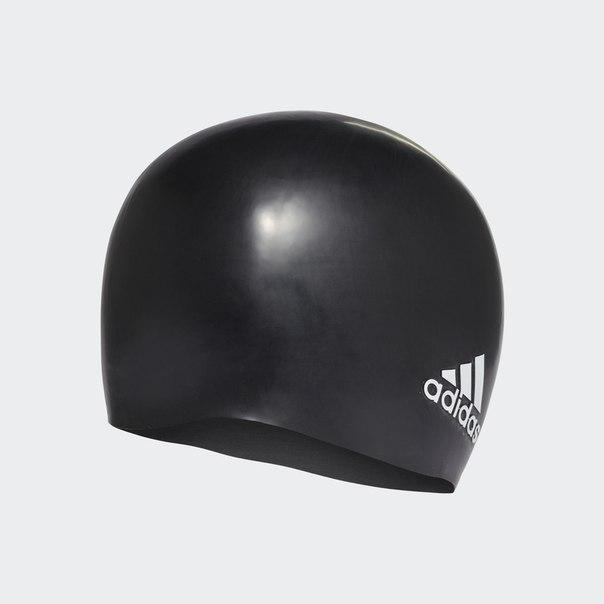 abdb9222eeb2 Аксессуары » Страница 11 » Интернет магазин Adidas в Минске, Беларуси