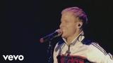Backstreet Boys - The One (O2 Arena)