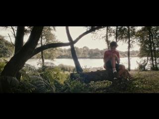Я люблю Еву Марш / I love Eva Marsh (2017, Франция, ужасы, короткий метр)