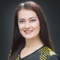 Ксения Торлопова