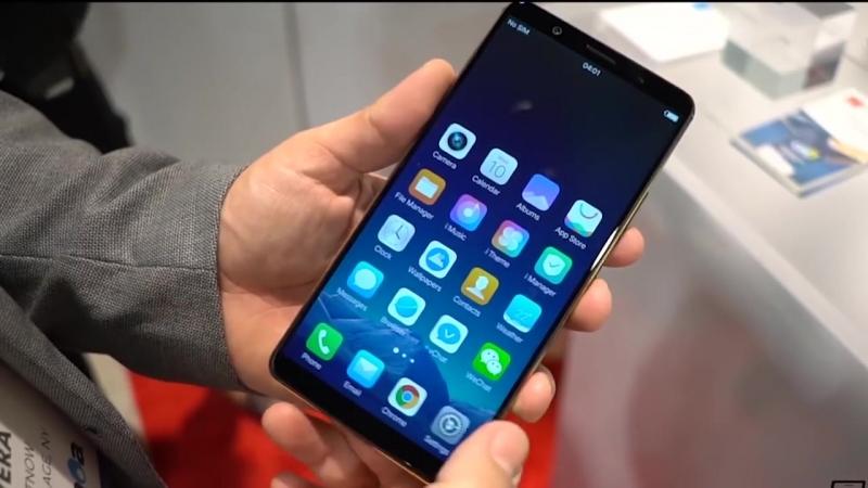 IPhone SE 2 (2018) Будет! 3 Новых iPhone в 2018 и Биткоин. Samsung Galaxy X co с