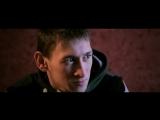 Артем Татищевский - Повседневка (feat. 4sgm, Loc-Dog)