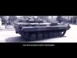 A.M.G. - Go Hard Like Vladimir Putin с переводом Made by K1TV_2018_03_22_15_12_51.avi