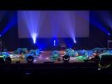 Аватар | 5 отчетный концерт