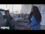 Nao - Make It Out Alive (Acoustic)