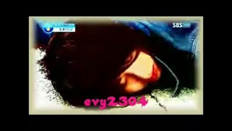 Shing Jae _ Tears are falling.💗