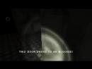 [BlackSilverUFA] МАНЬЯК-НЕУДАЧНИК ● Silent House