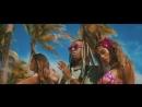 Ty Dolla $ign - Pineapple feat. Gucci Mane  Quavo [Music Video] {#Rapdiagnoz}