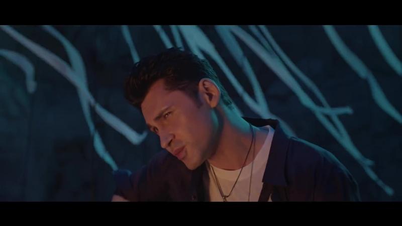 Dan Balan - Allegro Ventigo (feat. Matteo) 1080p