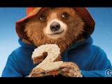 Приключения Паддингтона 2   В кино с 1 февраля