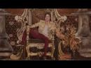 Голограмма Michael Jackson Slave To The Rhythm Billboard Music Awards 2014.05.19