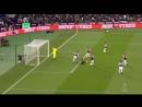 Вест Хэм - Арсенал | обзор матча