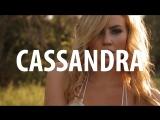 Cassandra Kunze, Miss California USA 2014 ( Сексуальная, Приват Ню, Private Модель, Nude 18+ )