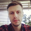 Evgeny Nikonov