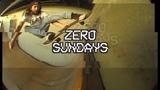 Oregon Edit Zero Sundays - ep 6