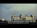 Der deutsche Staat trägt dazu bei dass diese Konflikte ausgesprochen blutig sind