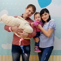 Кутуев Ильгиз