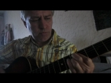 cover chords Ornithology with Lyrics - Music by Charlie Parker - Lyrics by Anthony Proveaux -